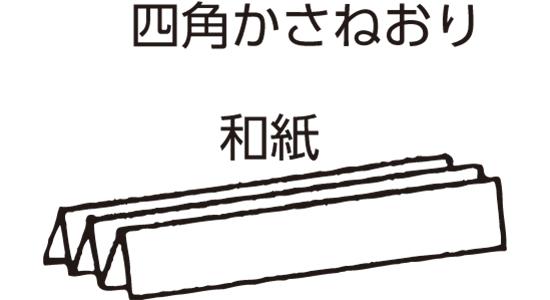 和紙染め2-1