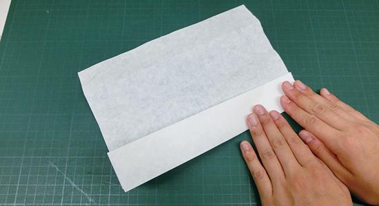 和紙染め2